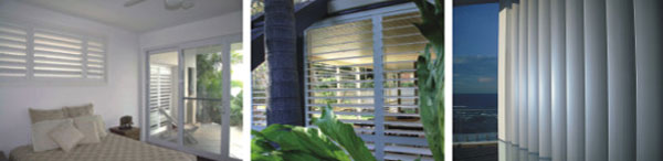 shading solutions shutters